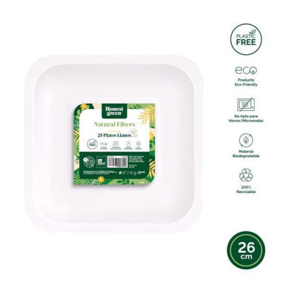 ma-i10528-plato-llano-carton-26x26c