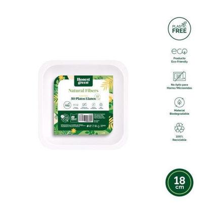 ma-i10525-plato-llano-carton-18x18c