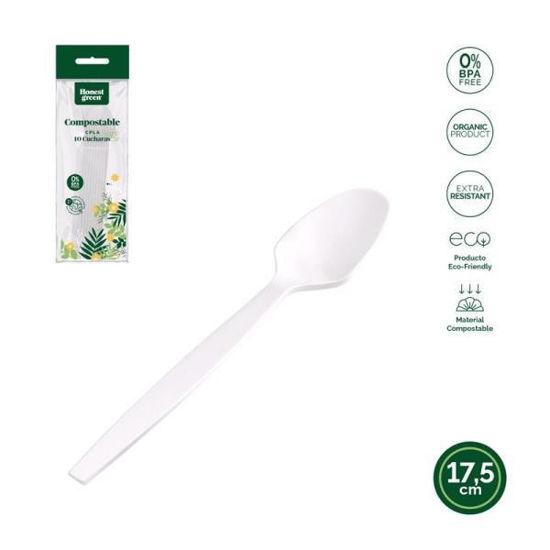 ma-i10202-cuchara-compostable-17-5c