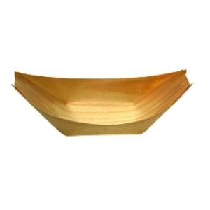 beliw7-barco-madera-17x8-5cm-50u-bi