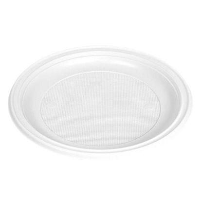 ma-i25001-plato-llano-redondo-blanc