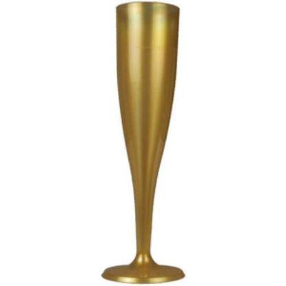 paps82824-copa-champan-oro-19-9cm-6
