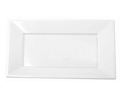 silv6915-bandeja-rectangular-blanca
