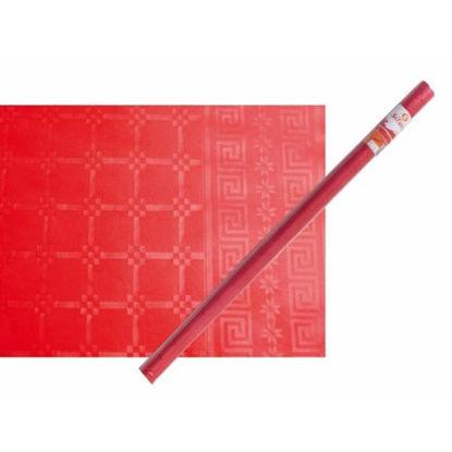 silv3716-mantel-rojo-impermeable-12