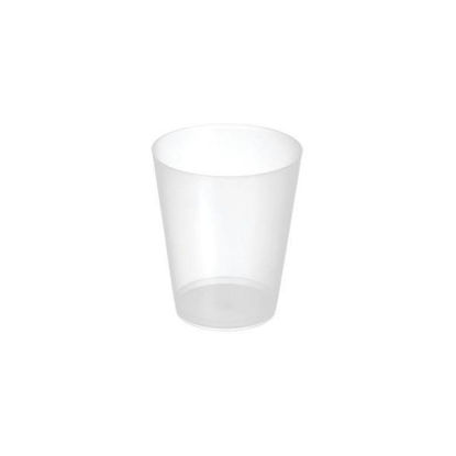 papevascocktpp-vaso-cocktail-500cc-