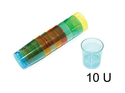 papechupib10cs-chupito-40cc-colores