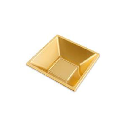 ma-i1034-cuenco-cuadrado-oro-4u-120