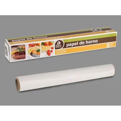 juin10187-rollo-papel-horno-8m