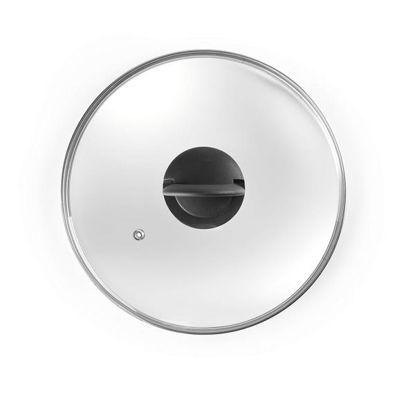 ibil970930-tapa-cristal-pomo-plegab