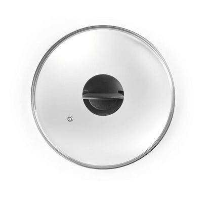 ibil970928-tapa-cristal-pomo-plegab