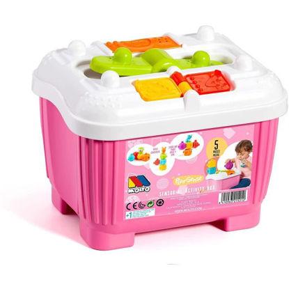 molt21521-caja-actividades-rosa