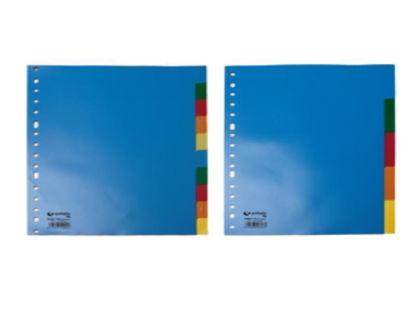 graf44290000-juego-separador-xs-fol