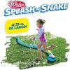 goli919352-serpiente-splash