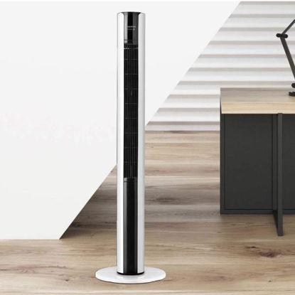 taur947262000-ventilador-torre-babe