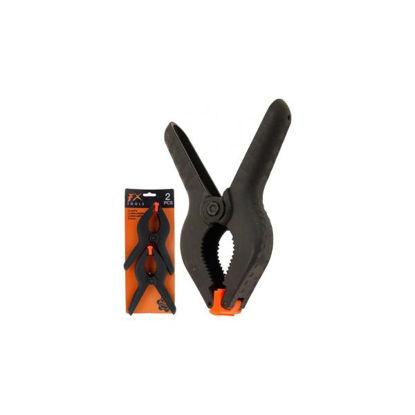 koopck9223410-pinza-agarratodo-15cm