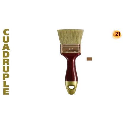 hida1033-paletina-cuadruple-luxe-nº