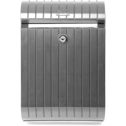tata44009-buzon-piccolo-gris