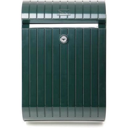 tata44003-buzon-piccolo-verde-4403