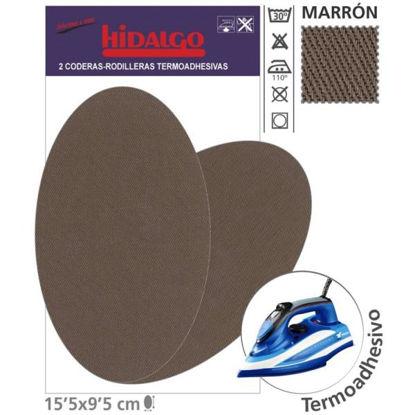 hida12258-coderas-marron-2u-