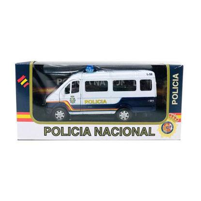 gloigt8033-furgon-policia-nacional