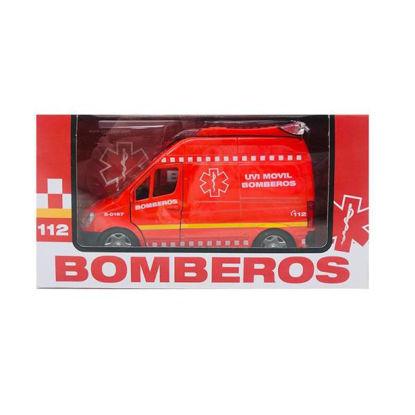 gloigt8049-furgon-bomberos