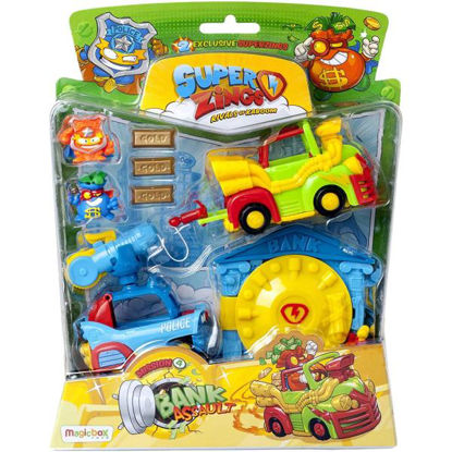 cord1142-superzings-mission-4-bank-