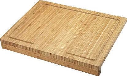 alda6310-tabla-corte-bambu-banco-c-