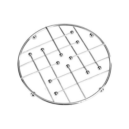 alda6651-salvamanteles-metalico