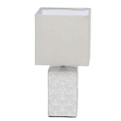 cial291914-lampara-base-ceramica