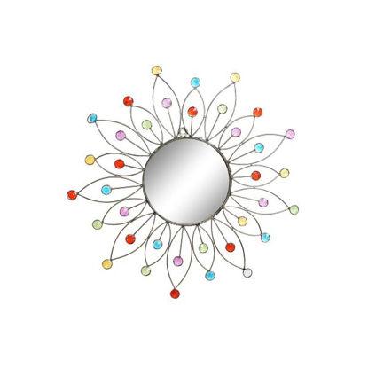 itemes177442-espejo-metal-acrilico-
