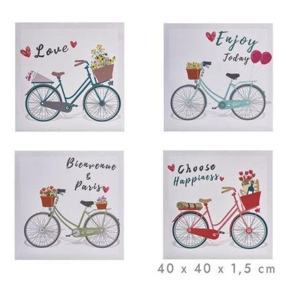nahu5386-lienzo-bicicletas-40x40cm-