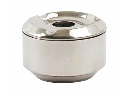 supr8081-cenicero-agua-metal-inox-8