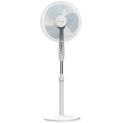 univ236uvp100320-ventilador-de-pie-