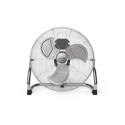 univ237uvs160020-ventilador-industr