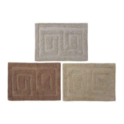 itemtb175312-alfombra-algodon-60x40