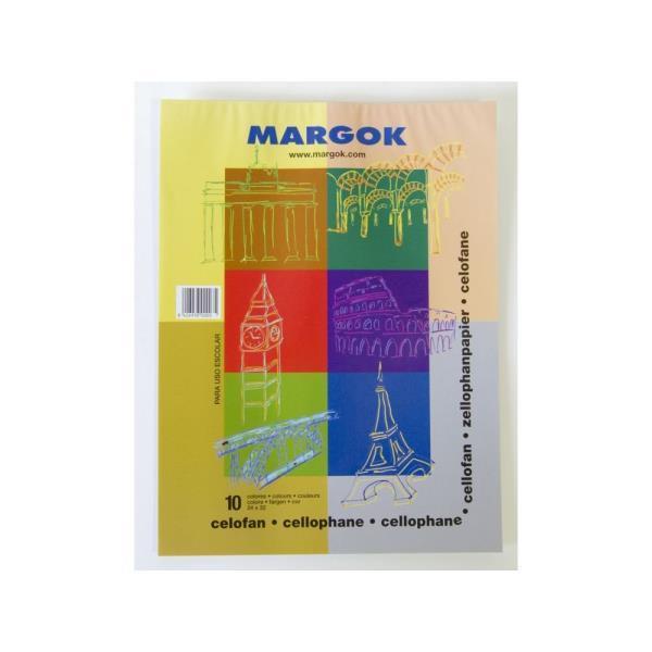 marg8000028-bloc-cartulina-colores-