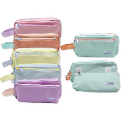 poes329272-portatodo-soft-pastel-do