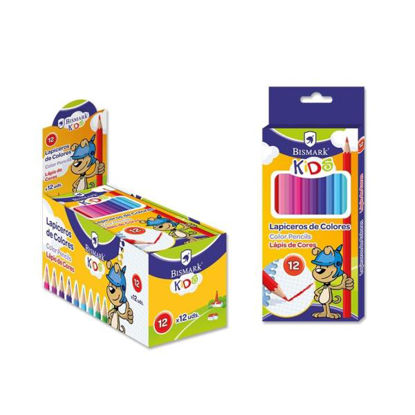 poes318393-lapiz-12-colores-kids-bi