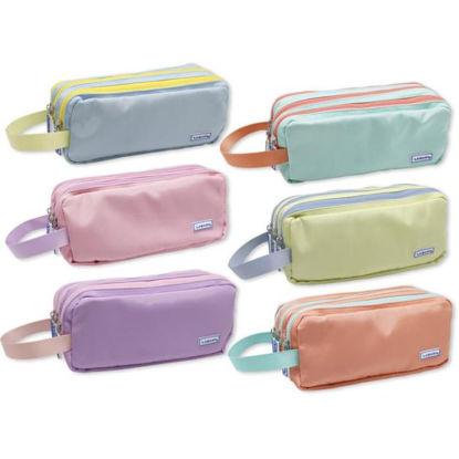 poes329273-portatodo-soft-pastel-tr