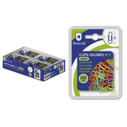 poes328070-clips-colores-nº-2-32mm-