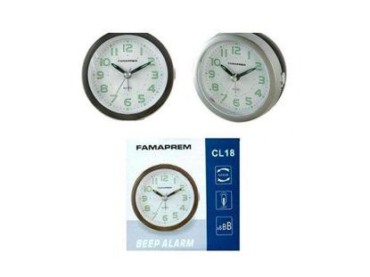 casacl18-despertador-c-luz-y-snooze