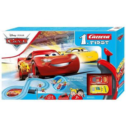 carr63037-circuito-disney-pixar-car