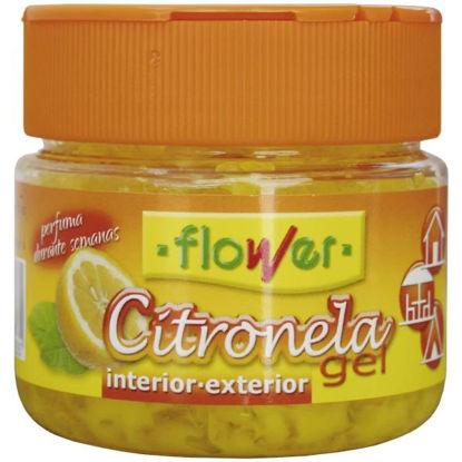 ower20523-repelente-mosquitos-citro