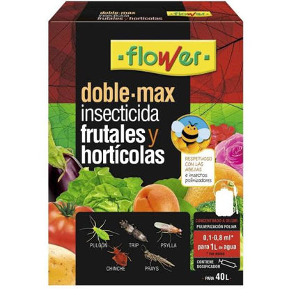 ower130653-insecticida-frutales-hor