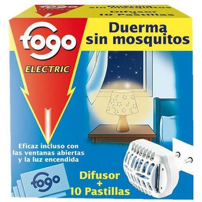 bema159007-insecticida-fogo-electri