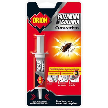 bema155038-insecticida-orion-jering