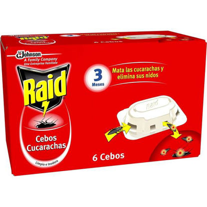 bema155013-cebo-cucaracha-6u-raid-c