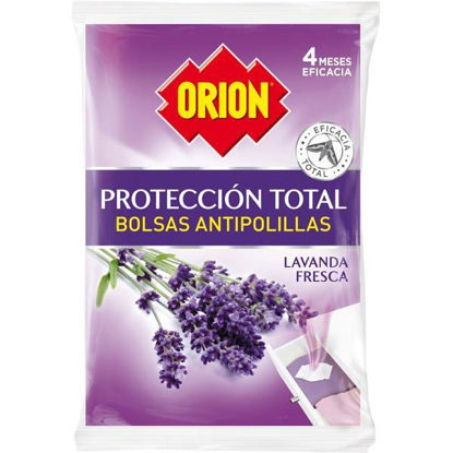 bema118005-antipolilla-orion-bolsa-