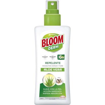 marv87497-repelente-mosquitos-bloom