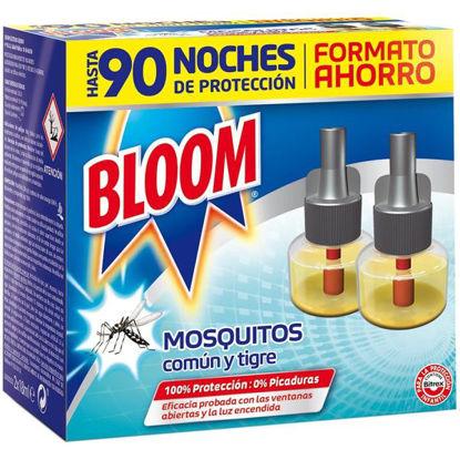 marv71589-insecticida-recambio-bloo